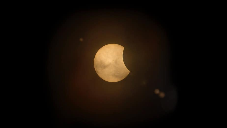 astrology astronomy beautiful black
