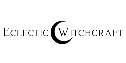Eclectic Witchcraft