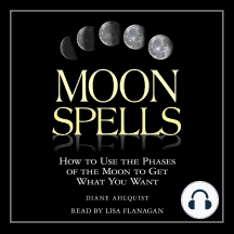 Decorative Image | Moon Water: History, How To Make It, And Its Spiritual Uses | Moon water is a historical tool for witches. It has been used since at least the 1800s for love spells, and is even more popular today. Its connection to emotions and spirituality makes it an incredibly versatile tool for witches everywhere.