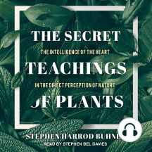 Decorative Image | Learn Herbalism: The 10 Best Herbalist Books | If you're anything like me, you are dying to learn herbalism.