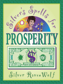 Decorative Image | Business Spell: Manifest Your Dream Business TODAY | This business spell blends the Law of Attraction with witchcraft to create a powerful spell. Draw in prosperity for the whole life of your business with just a few simple ingredients. As a business owner, I know the importance of good business magick, and I have personally used this spell on my own businesses.