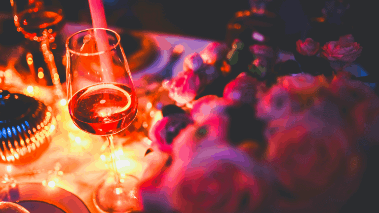 7 Witch Activities For Valentine's Day