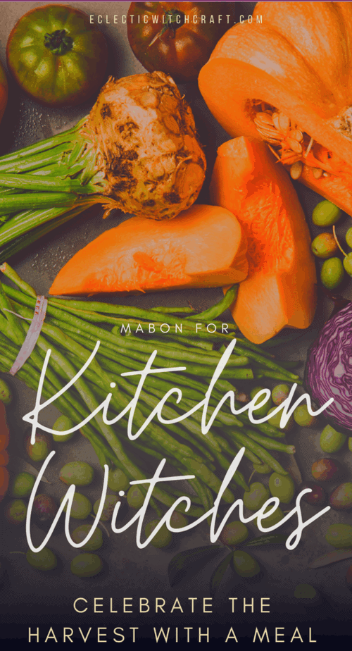 Rosemary represents strength, protection, invigoration, virtue, memory, and solar energy. Herbal magick for kitchen witchcraft. Are you a kitchen witch? #witch #witchcraft #pagan #wicca