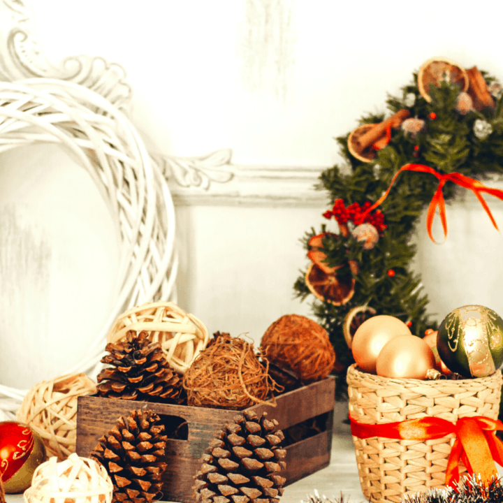 """Decorative Image 