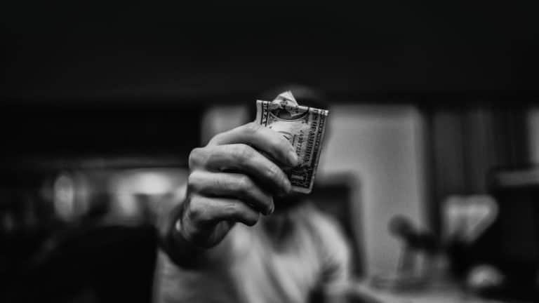 The Beginner's Guide To Money Spells