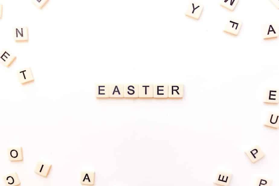 Easter Ostara Rituals