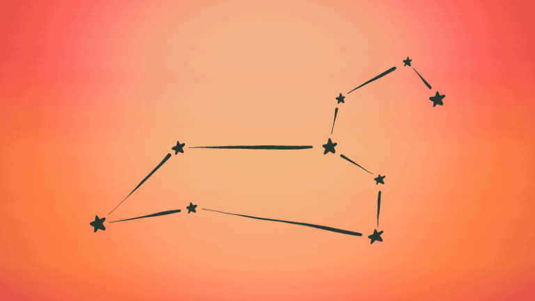 Leo Sun In The Natal Chart: 12 Fast Facts